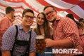 14.9. Eröffnung Fränkisches Volksfest, Crailsheim (71 von 136).jpg