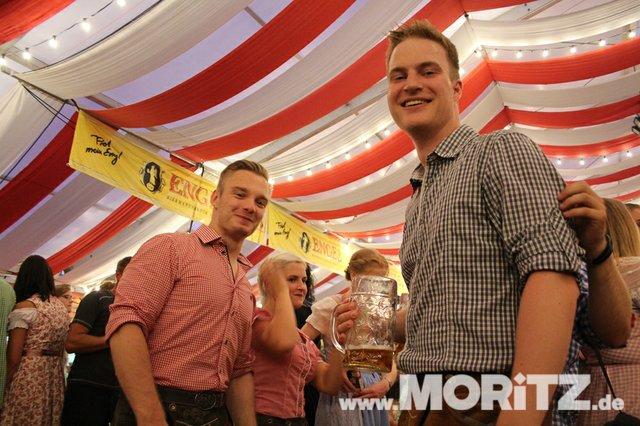 14.9. Eröffnung Fränkisches Volksfest, Crailsheim (72 von 136).jpg