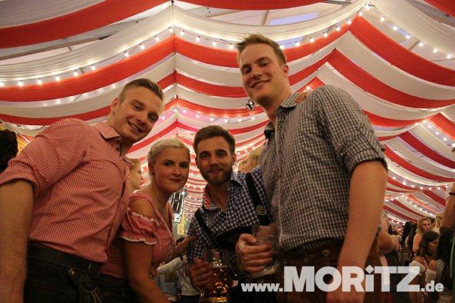 14.9. Eröffnung Fränkisches Volksfest, Crailsheim (73 von 136).jpg