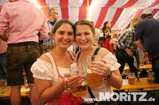 14.9. Eröffnung Fränkisches Volksfest, Crailsheim (74 von 136).jpg