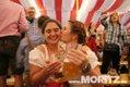 14.9. Eröffnung Fränkisches Volksfest, Crailsheim (75 von 136).jpg