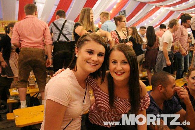 14.9. Eröffnung Fränkisches Volksfest, Crailsheim (76 von 136).jpg