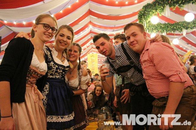 14.9. Eröffnung Fränkisches Volksfest, Crailsheim (77 von 136).jpg