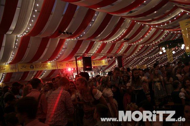 14.9. Eröffnung Fränkisches Volksfest, Crailsheim (78 von 136).jpg