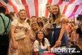 14.9. Eröffnung Fränkisches Volksfest, Crailsheim (79 von 136).jpg