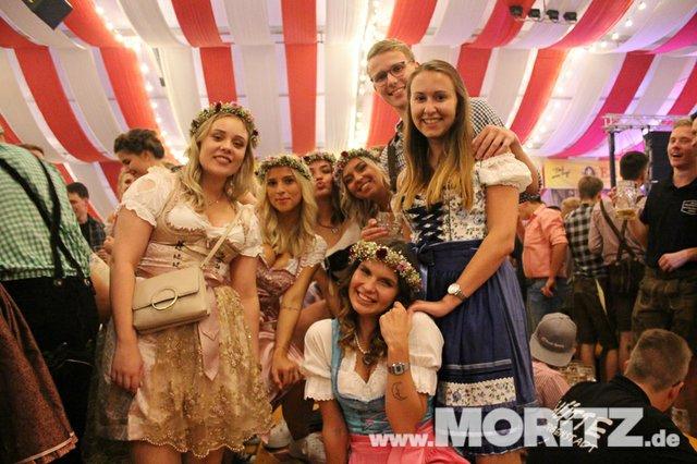 14.9. Eröffnung Fränkisches Volksfest, Crailsheim (80 von 136).jpg