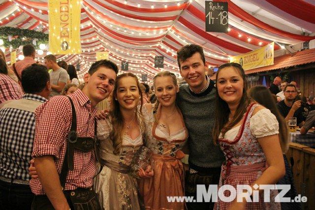 14.9. Eröffnung Fränkisches Volksfest, Crailsheim (81 von 136).jpg
