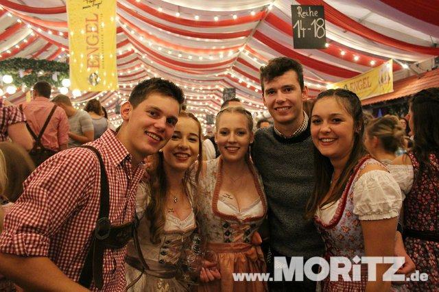 14.9. Eröffnung Fränkisches Volksfest, Crailsheim (82 von 136).jpg