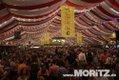 14.9. Eröffnung Fränkisches Volksfest, Crailsheim (83 von 136).jpg