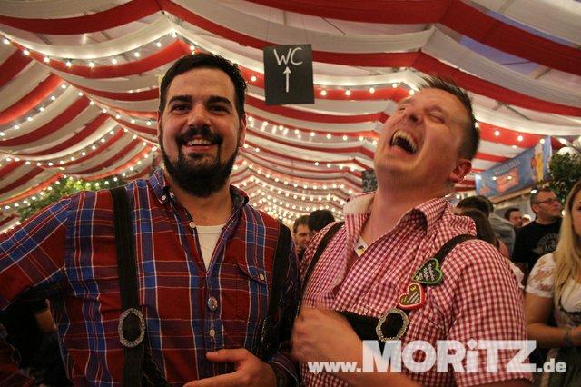14.9. Eröffnung Fränkisches Volksfest, Crailsheim (84 von 136).jpg
