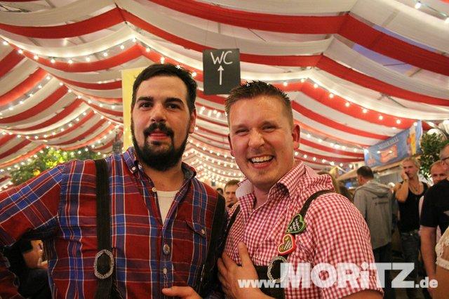14.9. Eröffnung Fränkisches Volksfest, Crailsheim (85 von 136).jpg