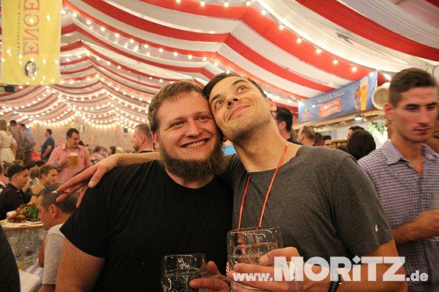 14.9. Eröffnung Fränkisches Volksfest, Crailsheim (86 von 136).jpg