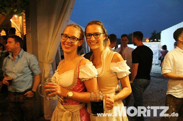 14.9. Eröffnung Fränkisches Volksfest, Crailsheim (87 von 136).jpg