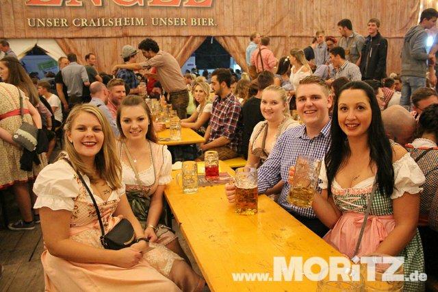 14.9. Eröffnung Fränkisches Volksfest, Crailsheim (89 von 136).jpg
