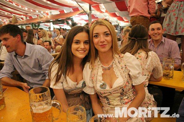 14.9. Eröffnung Fränkisches Volksfest, Crailsheim (90 von 136).jpg