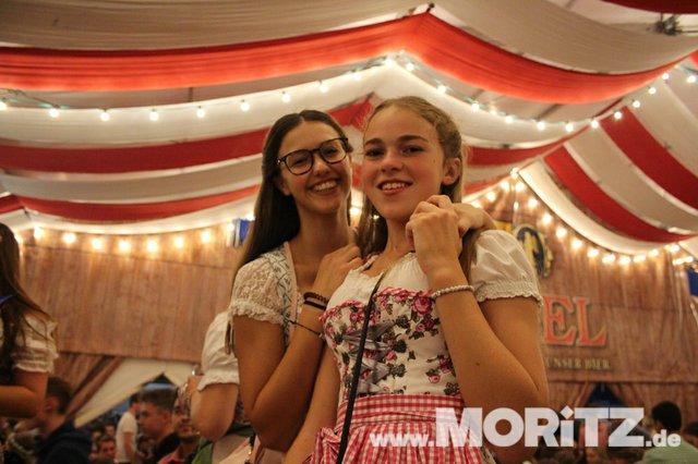 14.9. Eröffnung Fränkisches Volksfest, Crailsheim (91 von 136).jpg
