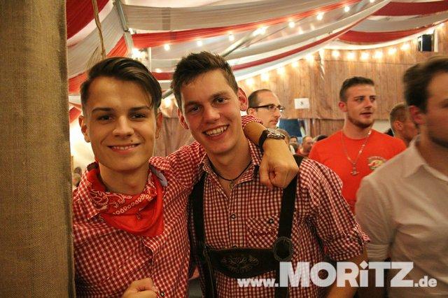 14.9. Eröffnung Fränkisches Volksfest, Crailsheim (92 von 136).jpg