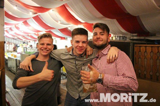 14.9. Eröffnung Fränkisches Volksfest, Crailsheim (93 von 136).jpg