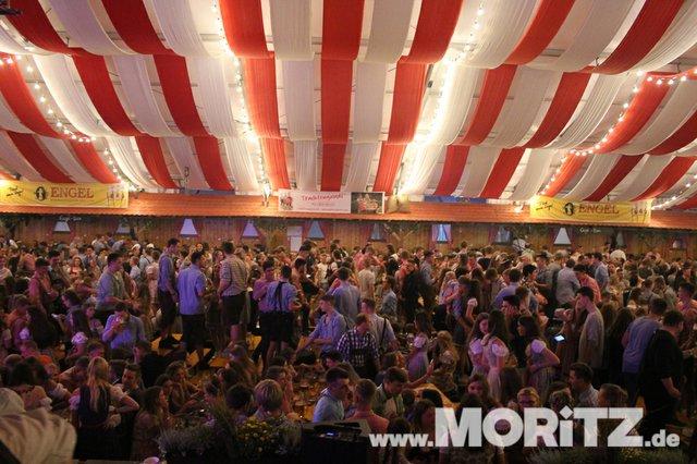 14.9. Eröffnung Fränkisches Volksfest, Crailsheim (95 von 136).jpg