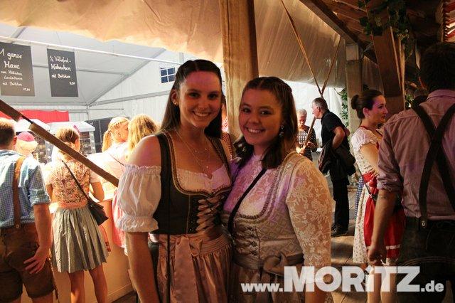 14.9. Eröffnung Fränkisches Volksfest, Crailsheim (97 von 136).jpg
