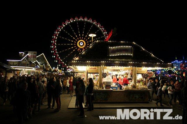 14.9. Eröffnung Fränkisches Volksfest, Crailsheim (100 von 136).jpg