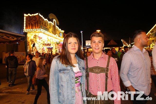 14.9. Eröffnung Fränkisches Volksfest, Crailsheim (101 von 136).jpg