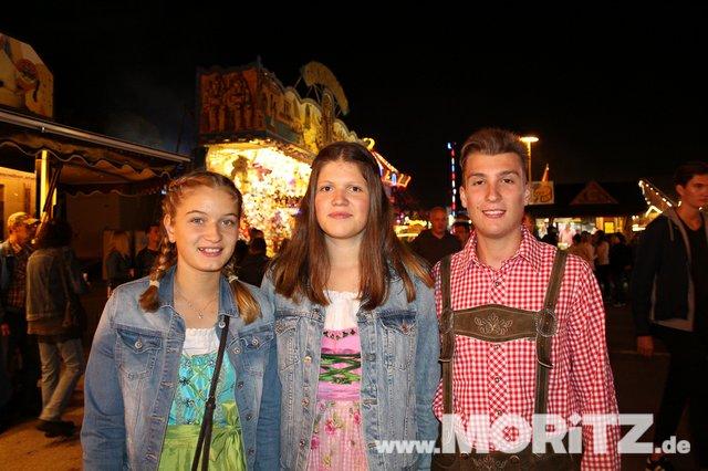 14.9. Eröffnung Fränkisches Volksfest, Crailsheim (102 von 136).jpg