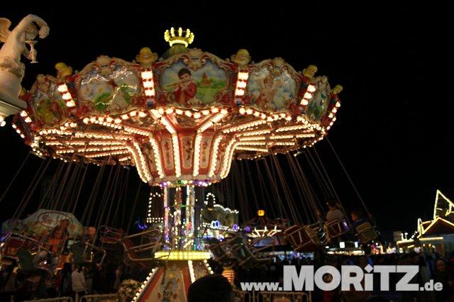 14.9. Eröffnung Fränkisches Volksfest, Crailsheim (103 von 136).jpg