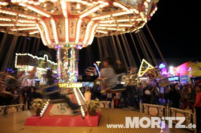 14.9. Eröffnung Fränkisches Volksfest, Crailsheim (104 von 136).jpg