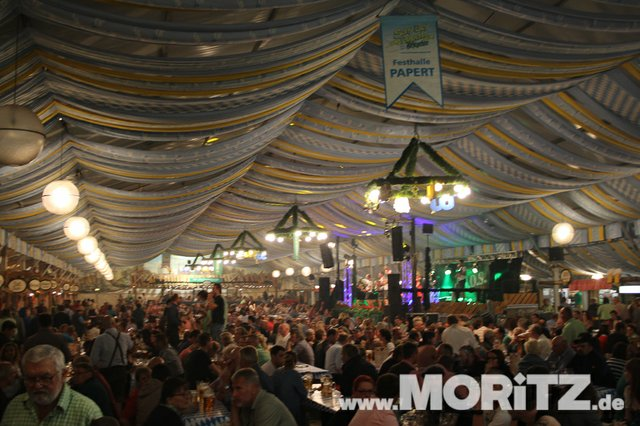 14.9. Eröffnung Fränkisches Volksfest, Crailsheim (106 von 136).jpg