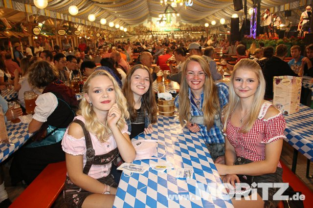 14.9. Eröffnung Fränkisches Volksfest, Crailsheim (107 von 136).jpg