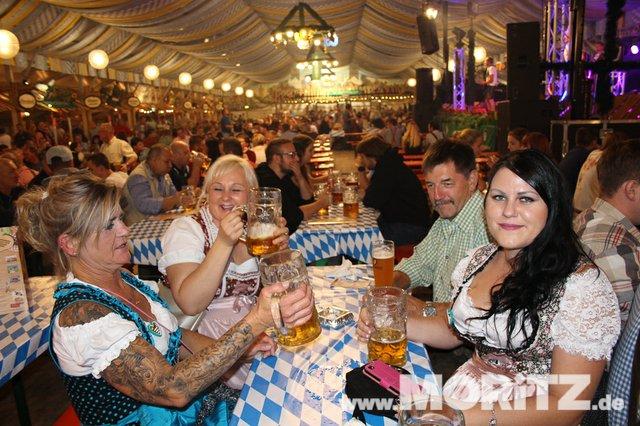 14.9. Eröffnung Fränkisches Volksfest, Crailsheim (108 von 136).jpg