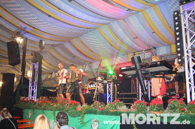 14.9. Eröffnung Fränkisches Volksfest, Crailsheim (109 von 136).jpg