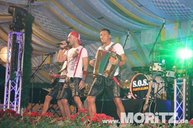 14.9. Eröffnung Fränkisches Volksfest, Crailsheim (110 von 136).jpg