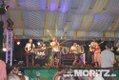 14.9. Eröffnung Fränkisches Volksfest, Crailsheim (111 von 136).jpg