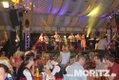 14.9. Eröffnung Fränkisches Volksfest, Crailsheim (112 von 136).jpg