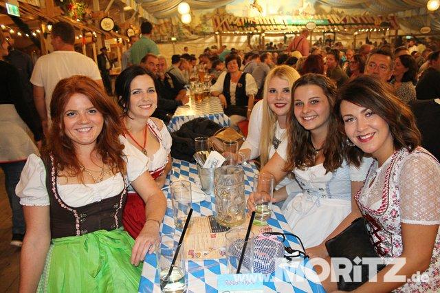 14.9. Eröffnung Fränkisches Volksfest, Crailsheim (113 von 136).jpg