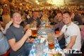 14.9. Eröffnung Fränkisches Volksfest, Crailsheim (114 von 136).jpg