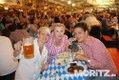 14.9. Eröffnung Fränkisches Volksfest, Crailsheim (115 von 136).jpg