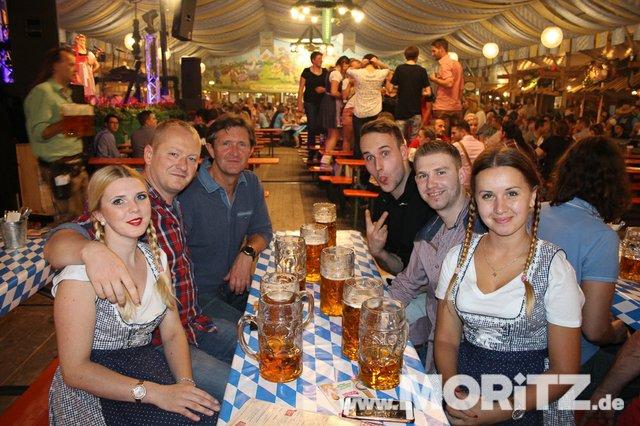 14.9. Eröffnung Fränkisches Volksfest, Crailsheim (116 von 136).jpg