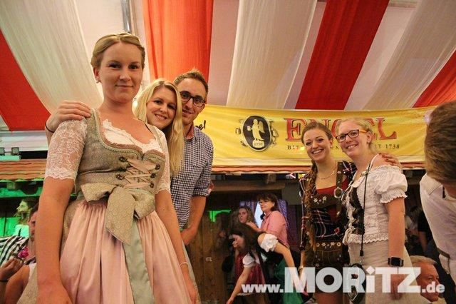 14.9. Eröffnung Fränkisches Volksfest, Crailsheim (118 von 136).jpg