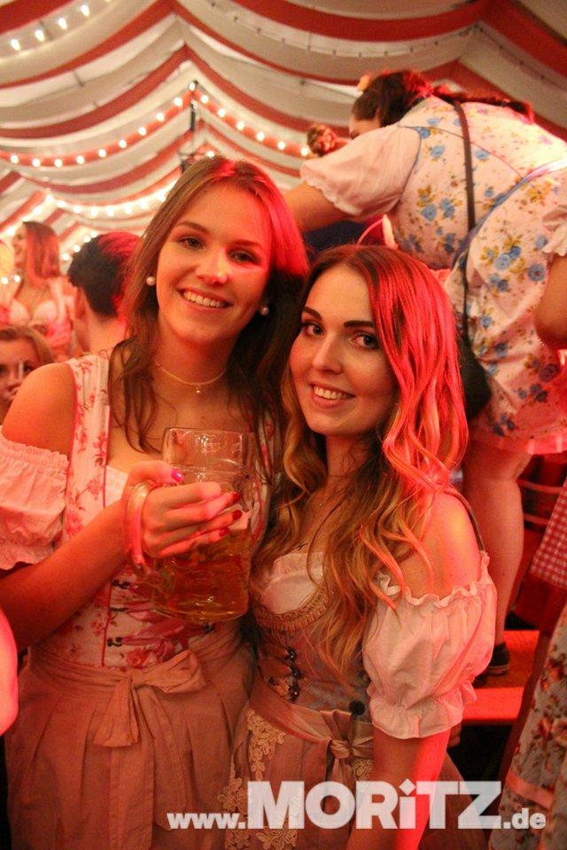 14.9. Eröffnung Fränkisches Volksfest, Crailsheim (123 von 136).jpg