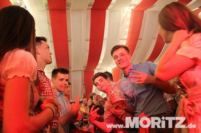 14.9. Eröffnung Fränkisches Volksfest, Crailsheim (124 von 136).jpg