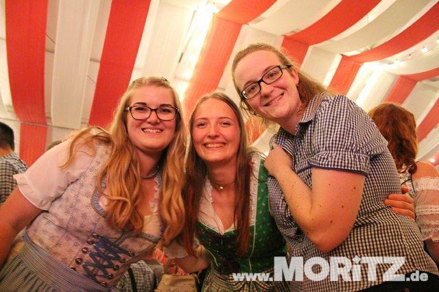 14.9. Eröffnung Fränkisches Volksfest, Crailsheim (125 von 136).jpg