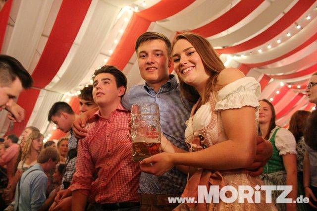 14.9. Eröffnung Fränkisches Volksfest, Crailsheim (126 von 136).jpg