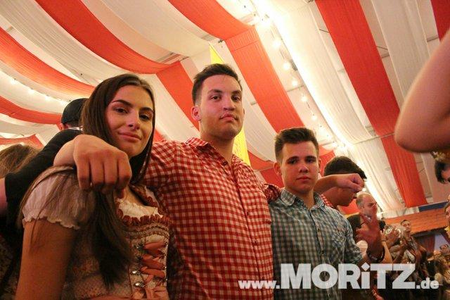 14.9. Eröffnung Fränkisches Volksfest, Crailsheim (127 von 136).jpg