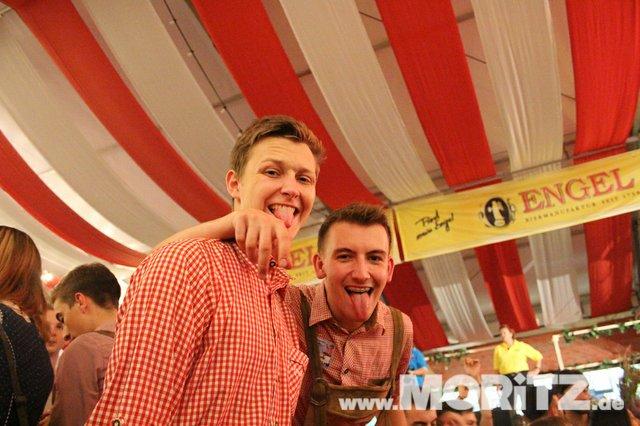 14.9. Eröffnung Fränkisches Volksfest, Crailsheim (128 von 136).jpg