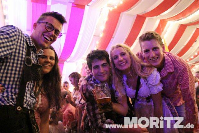 14.9. Eröffnung Fränkisches Volksfest, Crailsheim (129 von 136).jpg
