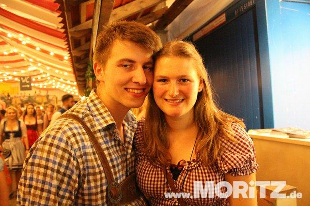 14.9. Eröffnung Fränkisches Volksfest, Crailsheim (130 von 136).jpg