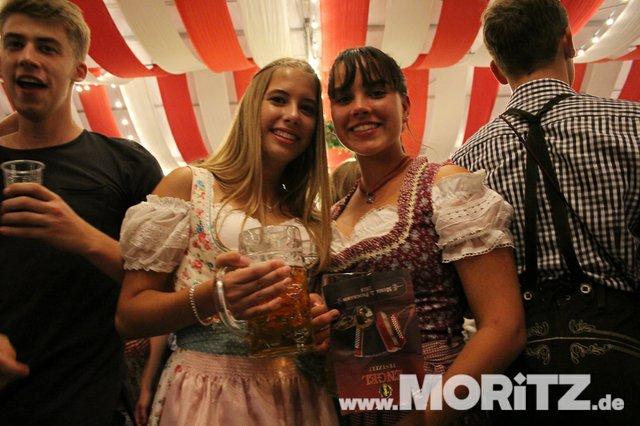14.9. Eröffnung Fränkisches Volksfest, Crailsheim (131 von 136).jpg